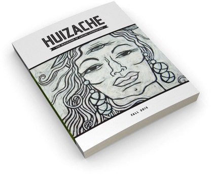2015-08-20-huizache-5-cover-draft-02-3d-01_crop